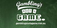 gamblings