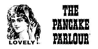 pancakeparlour