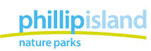 PhilIslNatParks