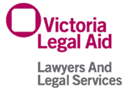 vic legal aid